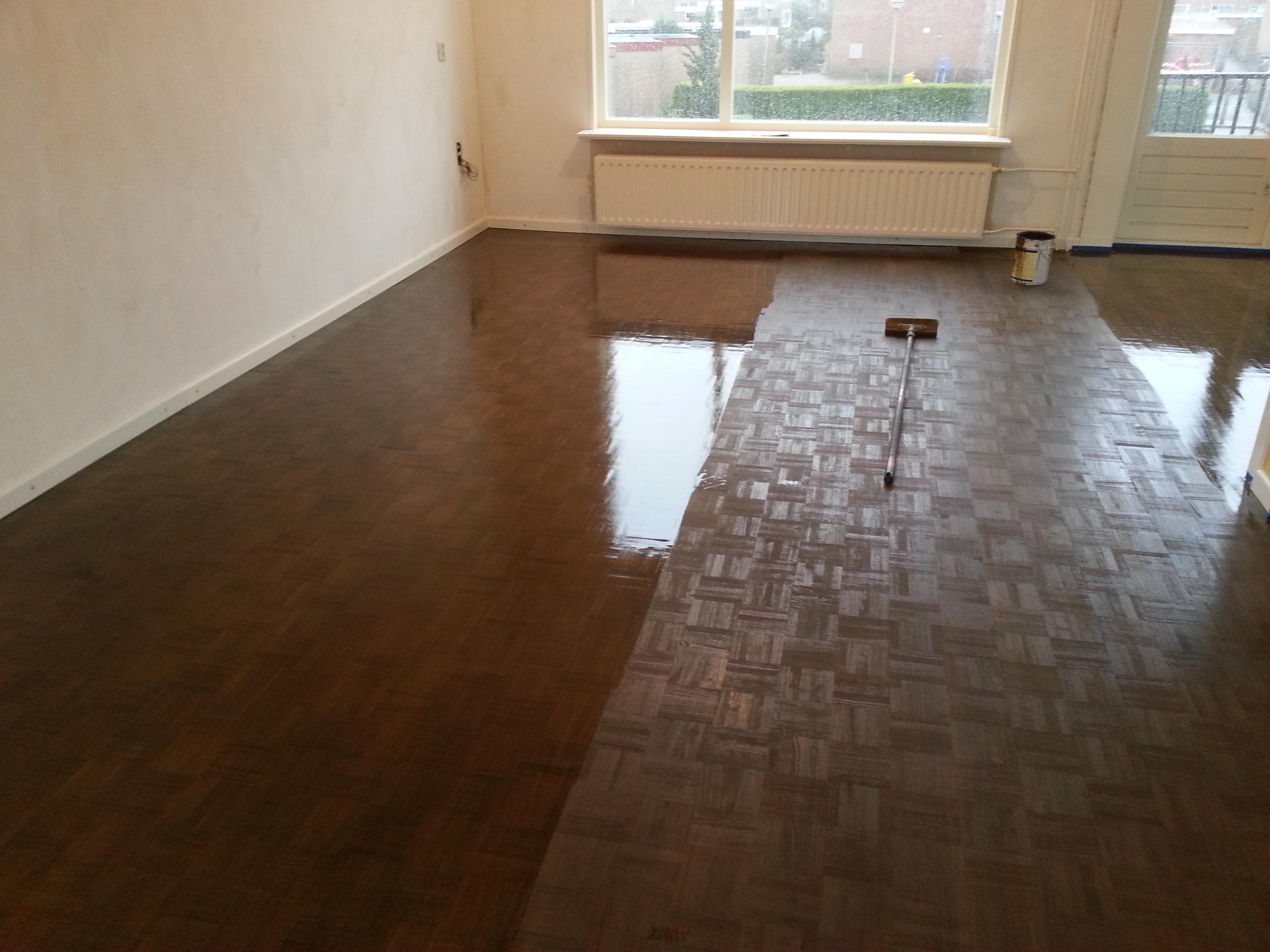 aanleg en renovatie van houten vloeren voorwinden vloeren
